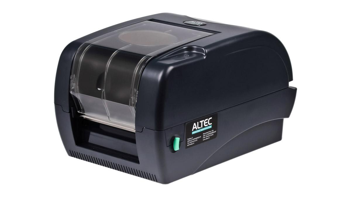 Altec TTP-300 labelprinter
