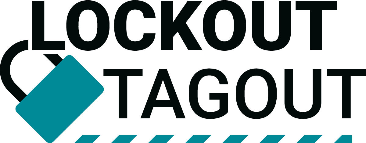 Altec Lockout Tagout logo